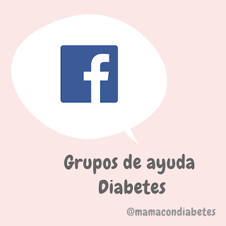 ✔ Grupos De Ayuda Diabetes En Facebook