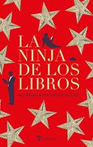 la-ninja-de-los-libros
