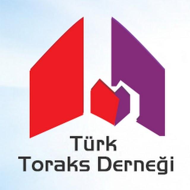 Türk Toraks Derneği PANDEMİ VEREM SAVAŞINI OLUMSUZ ETKİLEDİ