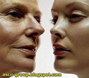 نصائح للوقاية من شيخوخة الجلد المبكرة Tips for prevention of skin aging