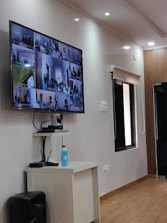समस्तीपुर में लॉक डाउन के बाद किस किसको मिली छूट देखे एक नजर ,लॉक डाउन में 174 जगह छापेमारी,4 मुकदमा :-Dm