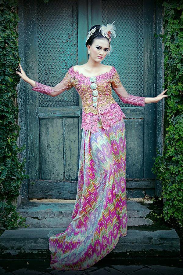 indonesian batik dress online indonesian batik patterns indonesian batik process