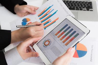 Cara Aman Investasi Online dan Platform Terpercaya