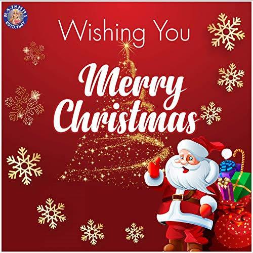 Merry Christmas images |  Merry Christmas Photos | Christmas Status