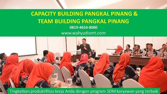 CAPACITY BUILDING PANGKAL PINANG & TEAM BUILDING PANGKAL PINANG, modul pelatihan mengenai CAPACITY BUILDING PANGKAL PINANG & TEAM BUILDING PANGKAL PINANG, tujuan CAPACITY BUILDING PANGKAL PINANG & TEAM BUILDING PANGKAL PINANG, judul CAPACITY BUILDING PANGKAL PINANG & TEAM BUILDING PANGKAL PINANG, judul training untuk karyawan PANGKAL PINANG, training motivasi mahasiswa PANGKAL PINANG, silabus training, modul pelatihan motivasi kerja pdf PANGKAL PINANG, motivasi kinerja karyawan PANGKAL PINANG, judul motivasi terbaik PANGKAL PINANG, contoh tema seminar motivasi PANGKAL PINANG, tema training motivasi pelajar PANGKAL PINANG, tema training motivasi mahasiswa PANGKAL PINANG, materi training motivasi untuk siswa ppt PANGKAL PINANG, contoh judul pelatihan, tema seminar motivasi untuk mahasiswa PANGKAL PINANG, materi motivasi sukses PANGKAL PINANG, silabus training PANGKAL PINANG, motivasi kinerja karyawan PANGKAL PINANG, bahan motivasi karyawan PANGKAL PINANG, motivasi kinerja karyawan PANGKAL PINANG, motivasi kerja karyawan PANGKAL PINANG, cara memberi motivasi karyawan dalam bisnis internasional PANGKAL PINANG, cara dan upaya meningkatkan motivasi kerja karyawan PANGKAL PINANG, judul PANGKAL PINANG, training motivasi PANGKAL PINANG, kelas motivasi PANGKAL PINANG