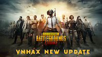 VnHax New Update 10.08.2020
