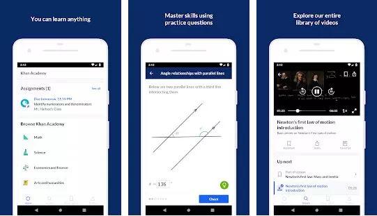 aplikasi sains terbaik android dan ios-7