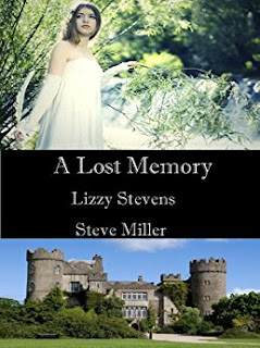 https://www.amazon.com/Lost-Memory-Lizzy-Stevens-ebook/dp/B00EEIFH1Q/ref=sr_1_1?s=books&ie=UTF8&qid=1487019286&sr=1-1&keywords=A+Lost+Memory+Lizzy+stevens