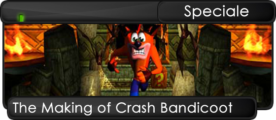 http://www.playstationgeneration.it/2011/07/making-of-crash-bandicoot.html