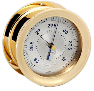 https://bellclocks.com/products/chelsea-polaris-barometer
