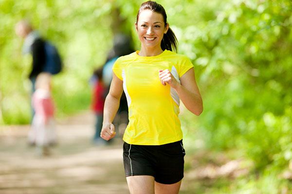 Yuk, Luangkan Waktu Semenit untuk 6 Kebiasaan Sehat Ini