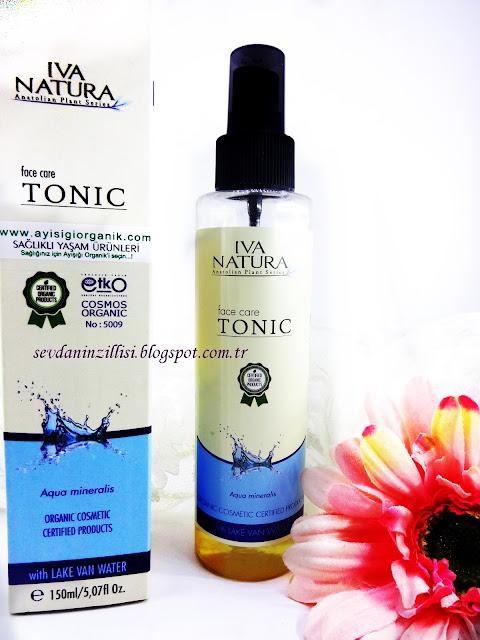iva-natura-organik-nemlendirici-tonik