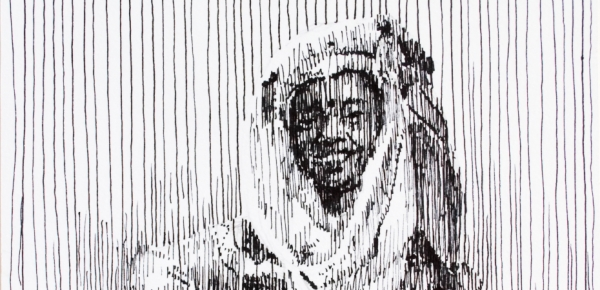 Ναύπλιο: Έκθεση ζωγραφικής του Δημήτρη Παπαχρήστου «Εθνικόν το αληθές»