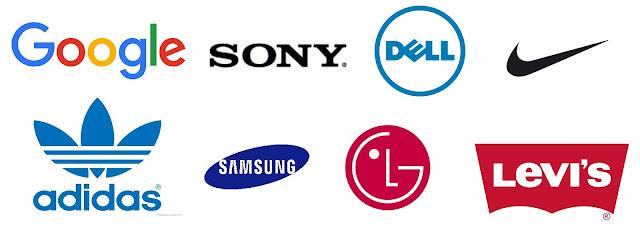 logo terbaik