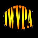 IWVPA