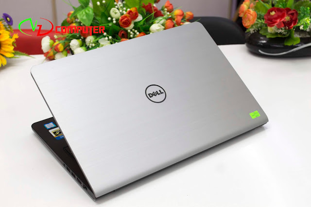 Dell Inpirion N5547