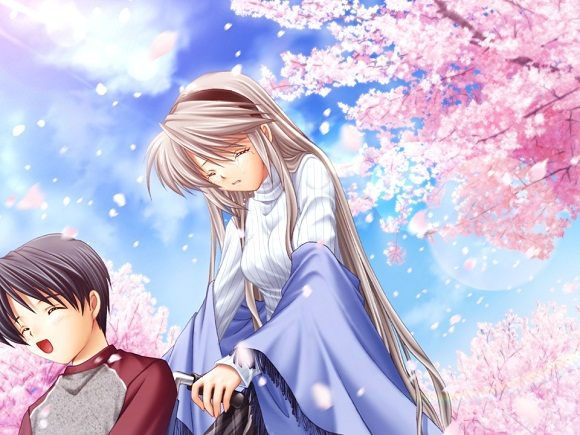 clannad-pc-screenshot-www.ovagames.com-7
