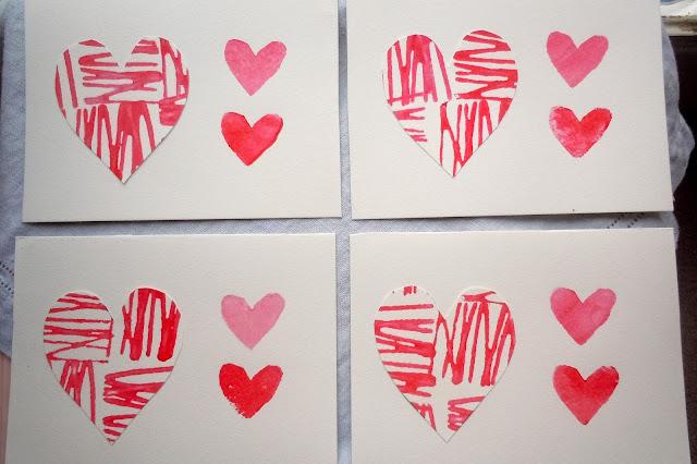 funny valentine quotes jojo