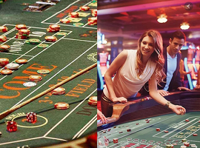 Panduan Untuk Casino Online