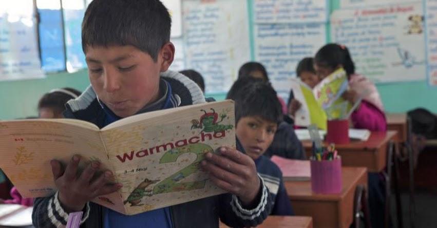 LA EDUCACIÓN: La mayor estafa del mundo - www.elpais.com