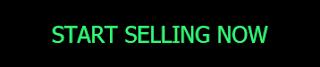 So verkaufen Sie HTML-Website-Themen