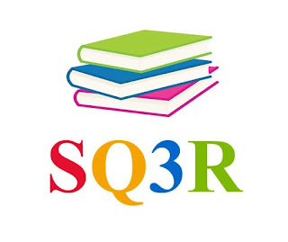 paper on sq3r Sq3r is a reading tool specially designed to help you absorb information from books and articles you will need to keep a pen and some paper on hand to use this methodasian journal of.