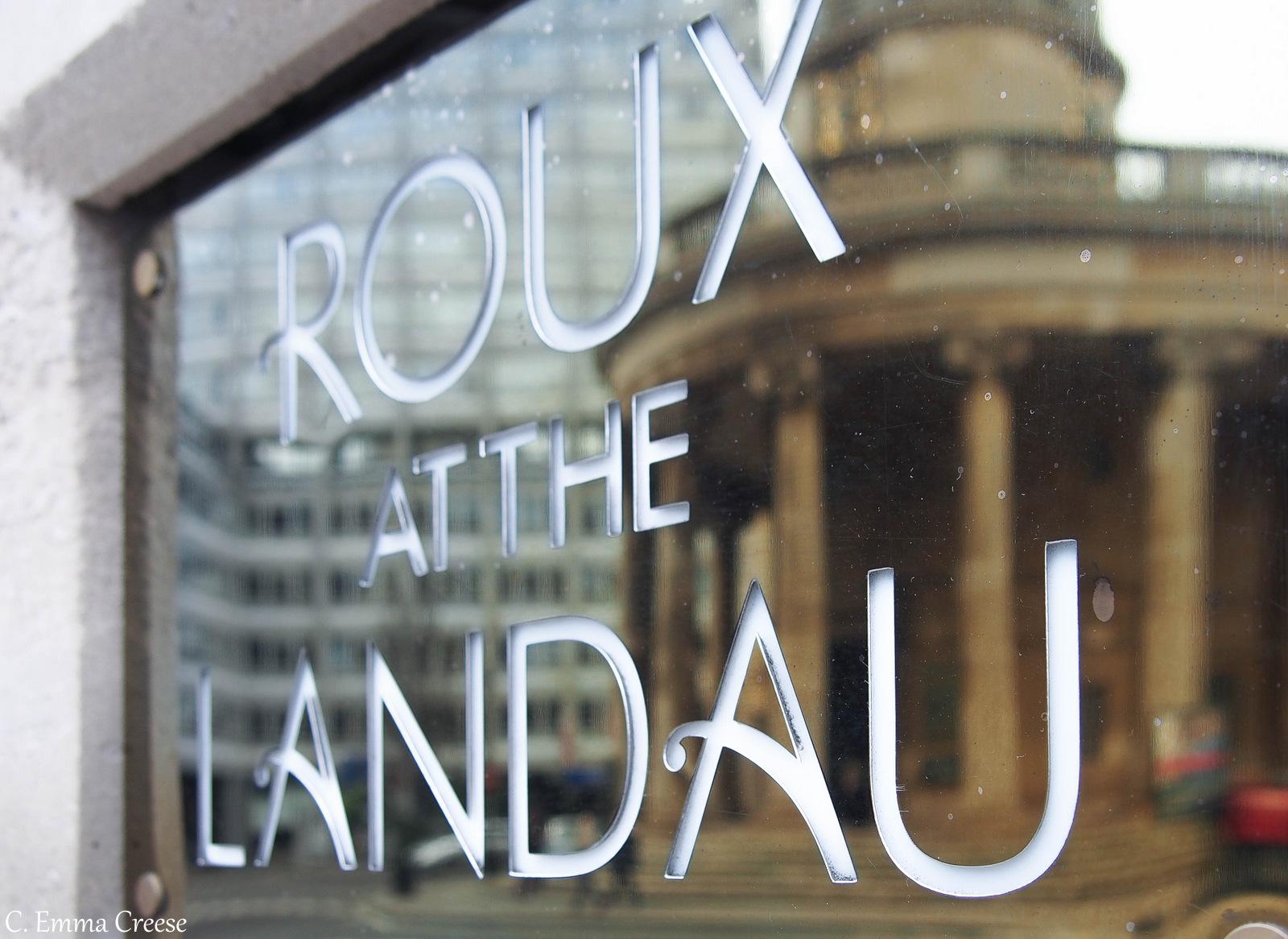 Hotel Landau In Der Pfalz Gunstig