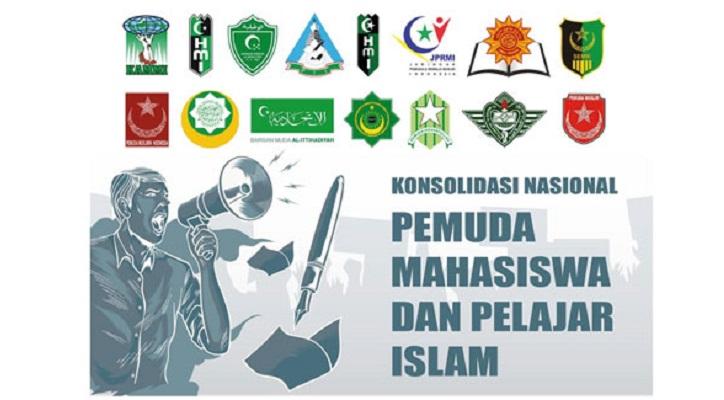 15 OKP Islam Mendesak Presiden Secepatnya Membentuk Tim Independen Pencari Fakta Tragedi Tol Km 50