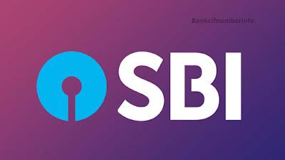 SBI Bank Statement