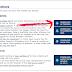 Hack mật khẩu Facebook bằng Brute Force