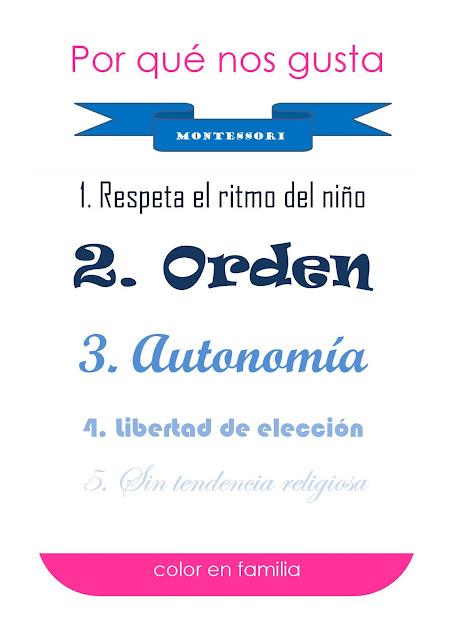 http://color-en-familia.blogspot.com.es/2015/03/opinion-personalpor-que-nos-gusta.html