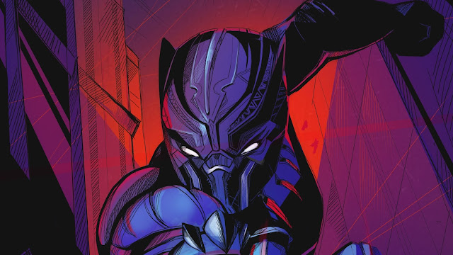 Neon-Black-Panther-DP-Image