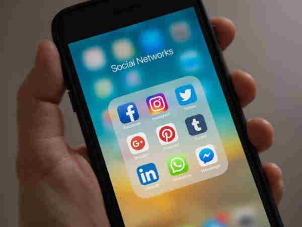 Cara Mengatasi Google Play Store Keluar Sendiri Force Close