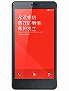 Harga dan Spesifikasi Xiaomi Redmi Note 4G di Indonesia