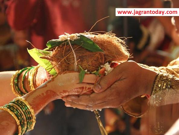 प्रेम विवाह या तय विवाह में अंतर