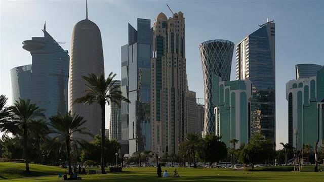 """المبعوث الأمريكي في قطر: النزاع الخليجي """"طويل الأمد"""""""