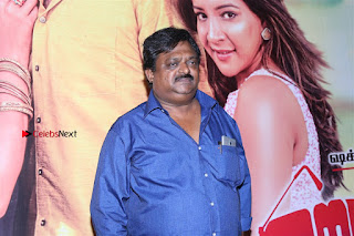 Jaikkira kudhira Audio Launch Stills  0005.jpg