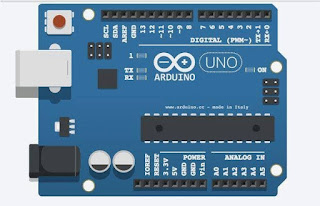 800 مشروع آردوينو جاهز للتركيب و مفتوح المصدر