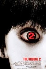 Watch The Grudge 2 (2006) Megavideo Movie Online