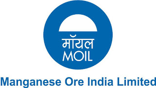 MOIL OFS oversubscribed 6.4 times