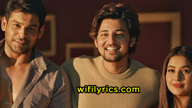 Bhula Dunga Lyrics | Darshan Raval |  Bhula Dunga Song Lyrics | Hindi Songs Lyrics