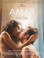 Amar (2017) online español