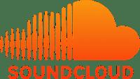 https://soundcloud.com/playrnb/sets/august-playlist-2020