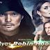 Alyas Robin Hood - 20 February 2017