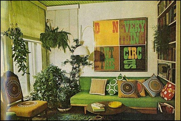 70s decor 70s living room decorating ideas 70s bedroom ideas mid century modern furniture retro furniture