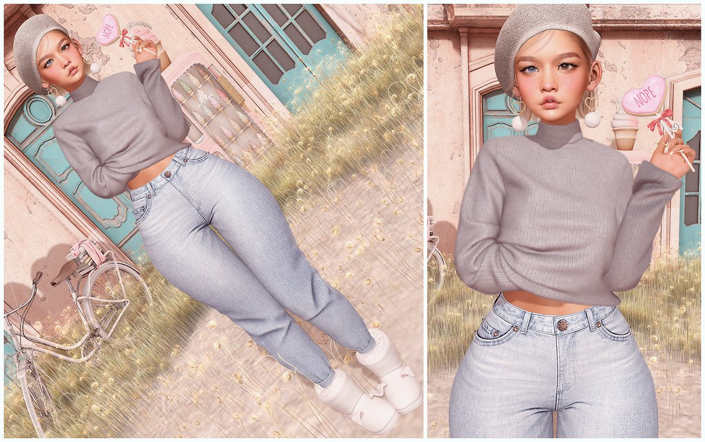 https://www.flickr.com/photos/-gossip_girl-/49525273443/in/dateposted/