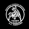 Μαύρη σελίδα για τον ΑΣ Πανόραμα-Δε χάρηκε κανείς την πρόκριση στο κύπελλο ανδρών της ΕΚΑΣΘ λόγω της απώλειας του Δημήτρη Ιωαννίδη
