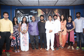 HBD Telugu Movie Teaser Launch  0034.jpg