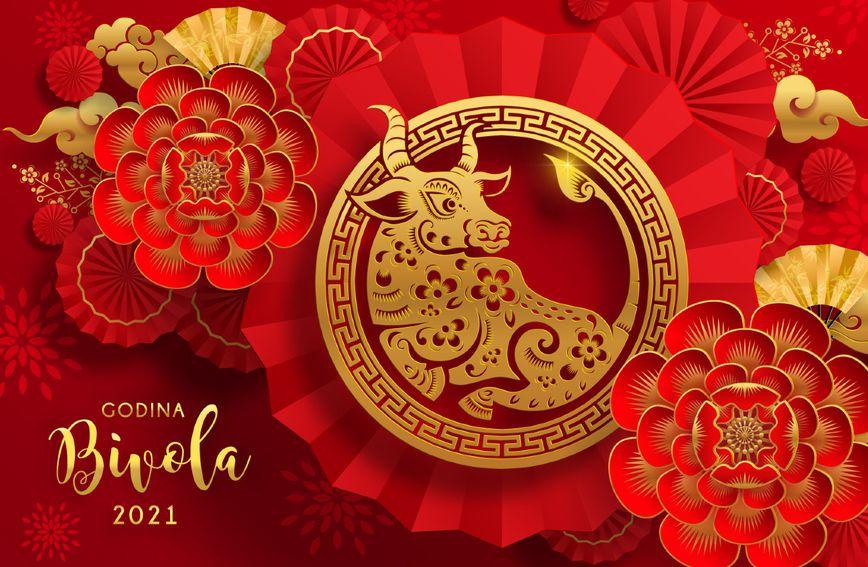 kineski-horoskop-zodijak-godina-bivola