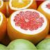 Grapefruit juice recipes for slimming